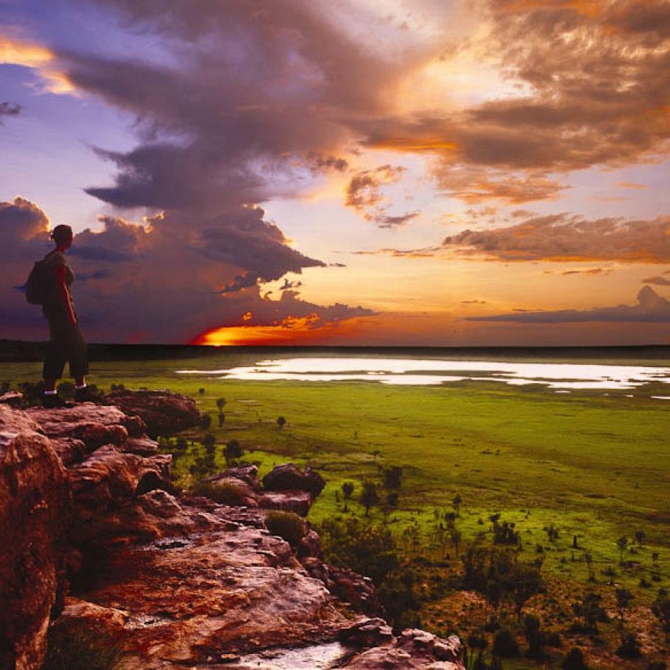 Kakadu National Park Day Tour Darwin One Stop Adventures
