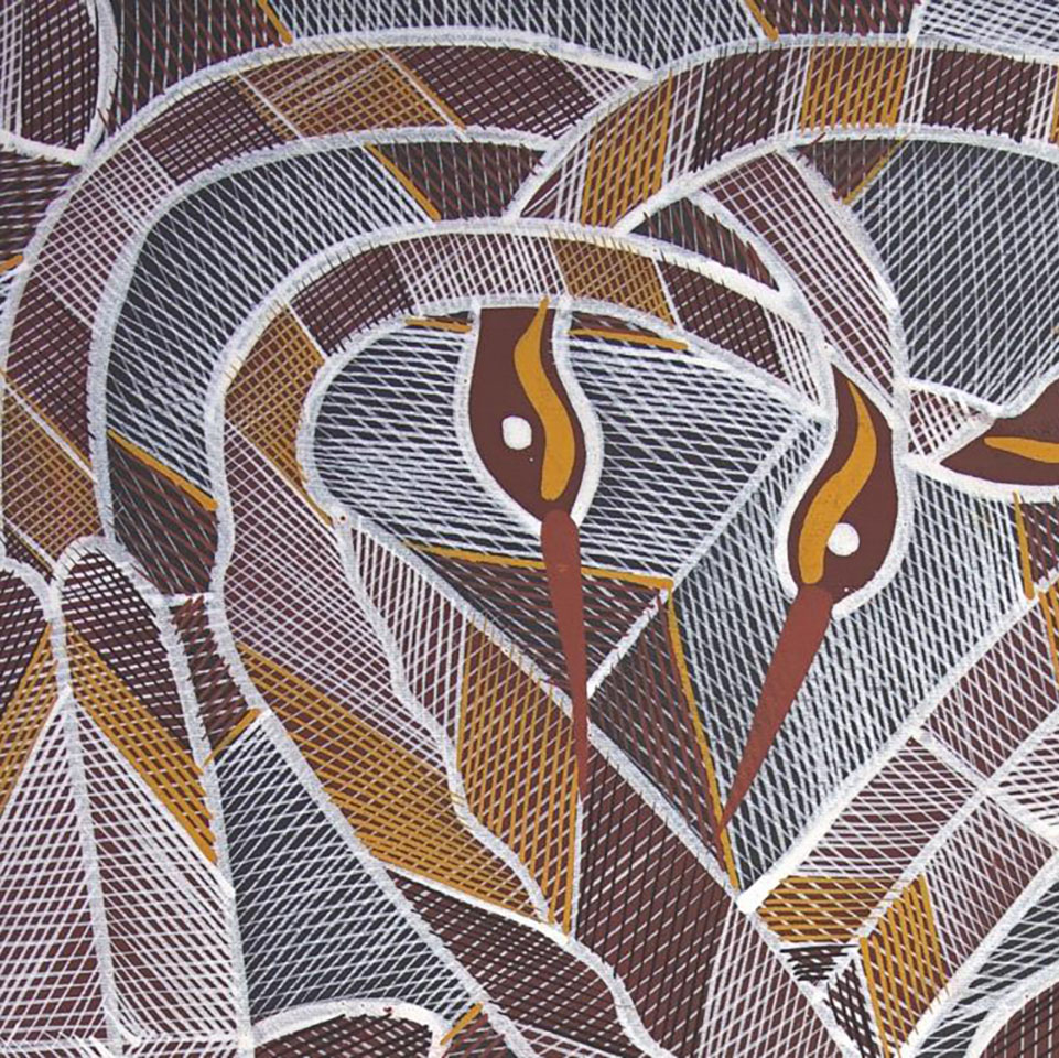 aboriginal art outback australia tours alice springs