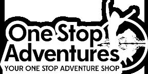 One Stop Adventures