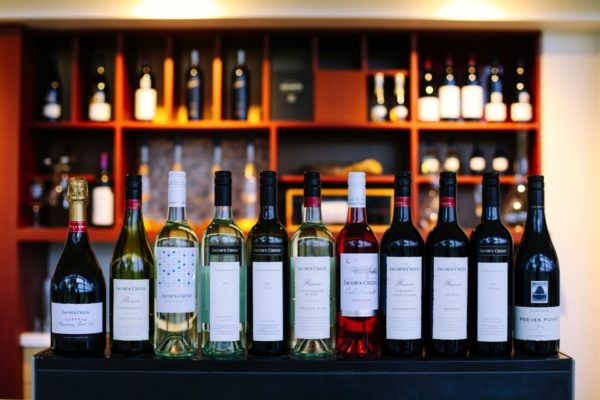 Barossa Valley One Day Tour