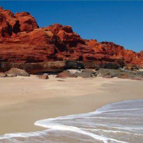 Cape Leveque Western Australia