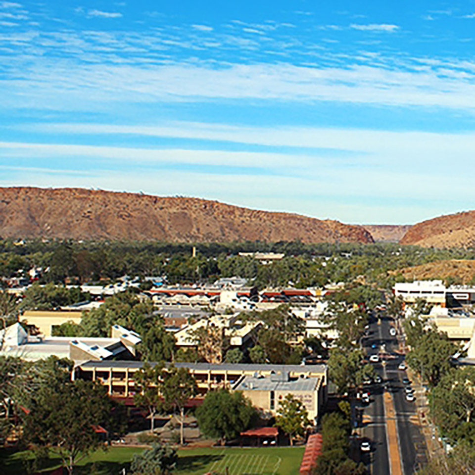 alice springs tours town