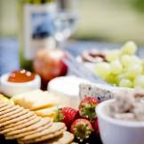 Yarra Valley Gourmet Platter