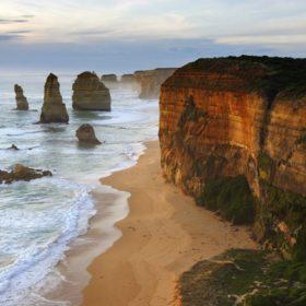 Great Ocean Road Tour - Twelve Apostles