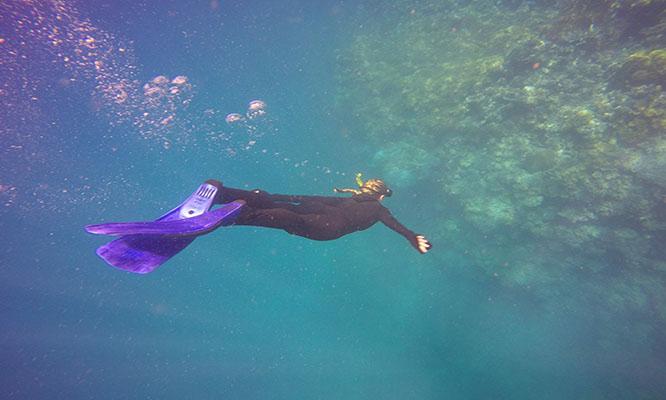 One stop adventures best australian adrenaline experiences