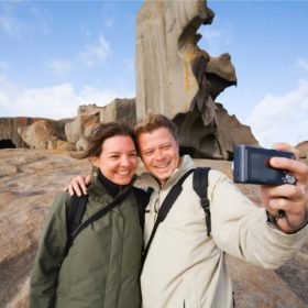Kangaroo Island 2 Day 1 Night Tour