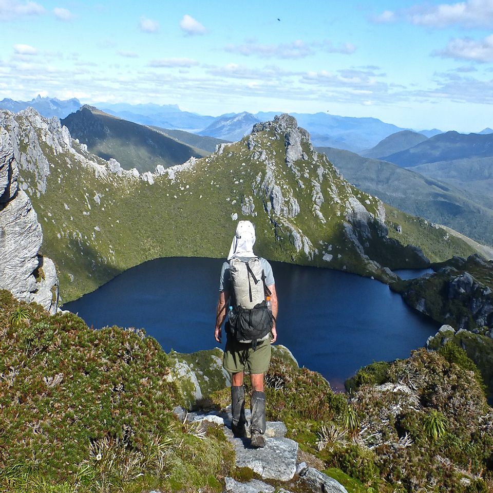 One stop adventures tasmania day hikes