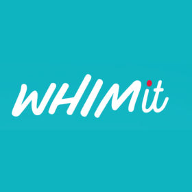 Whimit Bus Pass | Greyhound | Unlimited Travel