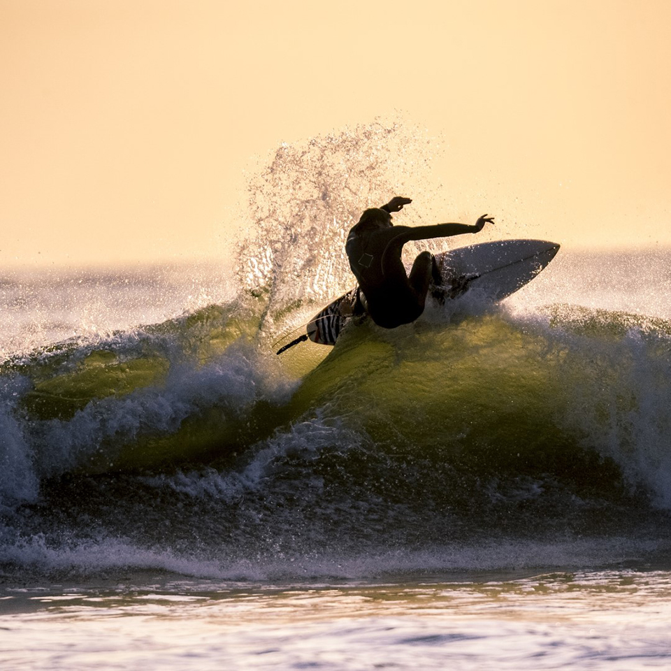 east coast tours australian surf