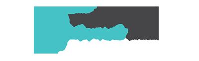 footer-logo-awards