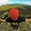 Cape Le Grand hike