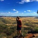 Dutchemans Stern Flinders Ranges