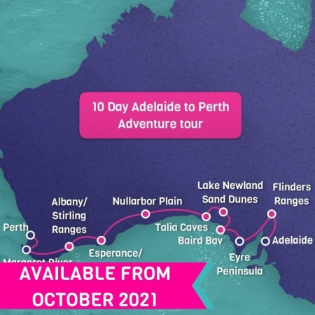 Adelaide-to-Perth-Adventure-map-960x960