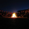 campfire rock patrol