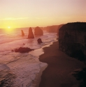 Great Ocean Road Tour - Twelve Apostles Sunset