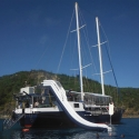 Atlantic Clipper Whitsundays