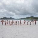 Thundercat Whitsundays