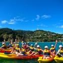 Byron Bay Kayak