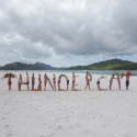 Thundercat Whitsundays