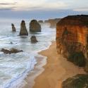 One-Day-Great-Ocean-Road-Tour-Twelve-Apostles
