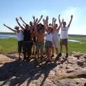 Ubirr Rock Kakadu