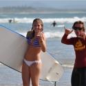 Mojo Surf Living the Dream