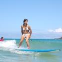 Mojo Surf Spot X