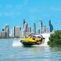Gold Coast Jetboating