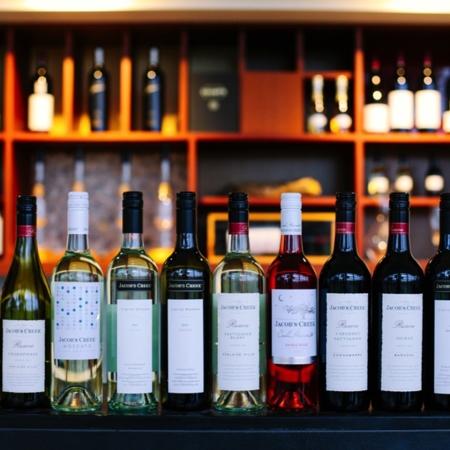 Adelaide Kangaroo Island and Wineries Package