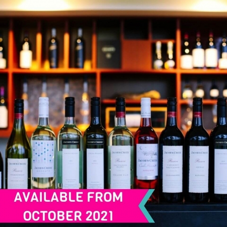ADelaide tour package with barossa valley and kangaroo island tour