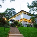 YHA Halse Lodge Noosa