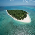 Barrier Reef Southern