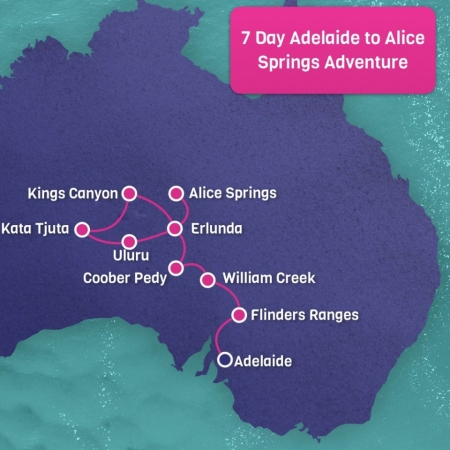 7-Day-Adelaide-to-Alice-Springs-Adventure-960x960