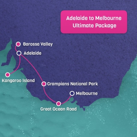 Adelaide-to-Melbourne-Ultimate-Package-960x960