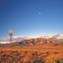 Adventure Tours Flinders Ranges