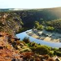 Gorges Kalbarri