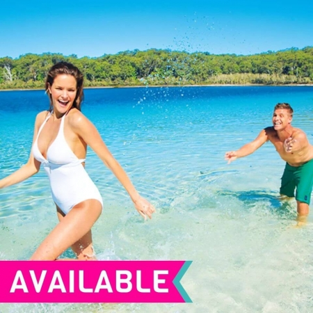2-day-1-night-fraser-island-tour-from-hervey-bay