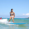 Mojo Surf