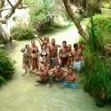 Fraser Island Lazy River