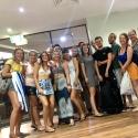 East Coast Australia Small Group Travel