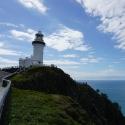 Lighthouse Walk Byron Bay