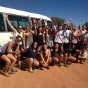 Outback Australia Trip