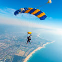 Skydiving Sydney - Wollongong