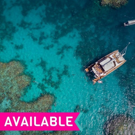 1-day-great-barrier-reef-tour
