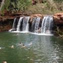 Plunge Pool western Australia