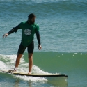 Super quick Learn to Surf