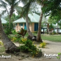 Long Beach Rooms Fiji
