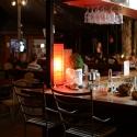 Cape Trib Beach House Bar