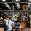 1 Day Yarra Valley Tour - Watts River Brewery
