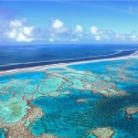 Whitsundays Hardy Reef